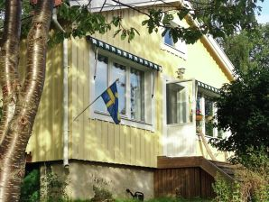 Ferienhaus Alingsås / Alingsås, Haus-Nr: 95248