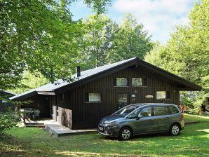 Ferienhaus 95250