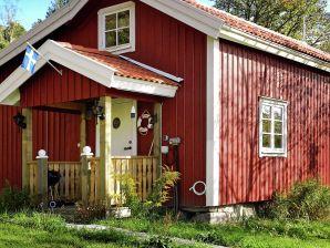 Ferienhaus 95765