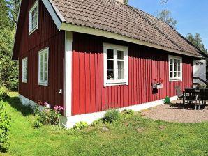 Ferienhaus Vittsjö, Haus-Nr: 96168