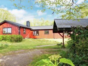 Ferienhaus Steninge / Haverdal, Haus-Nr: 97861