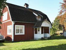 Ferienhaus Fagerhult / Fagerhult, Haus-Nr: 98057