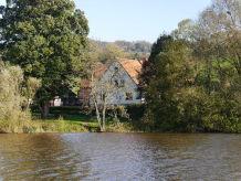 Ferienwohnung Laerenberghof
