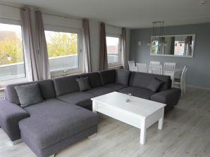 Villa Anna Penthouse Apartment 61