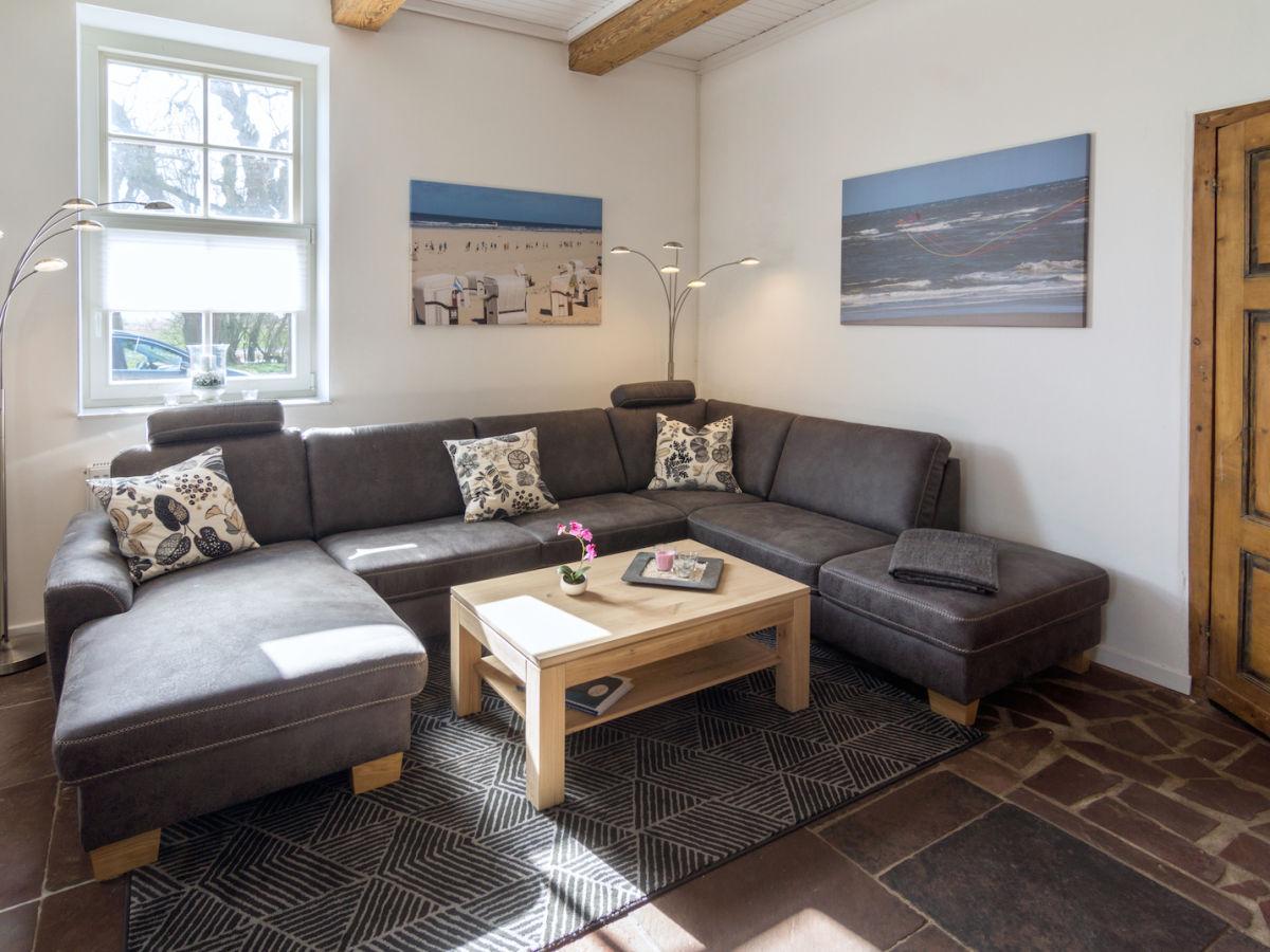 ferienwohnung gulfhof siebelsh rn nordsee ostfriesland. Black Bedroom Furniture Sets. Home Design Ideas