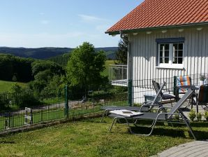 Holiday house Rothenberg