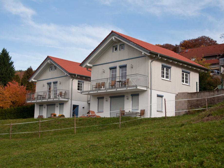 ferienhaus rothenberg odenwald frau annette gittek. Black Bedroom Furniture Sets. Home Design Ideas