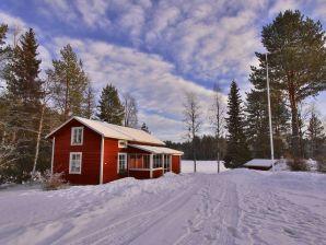 Ferienhaus Björndalen