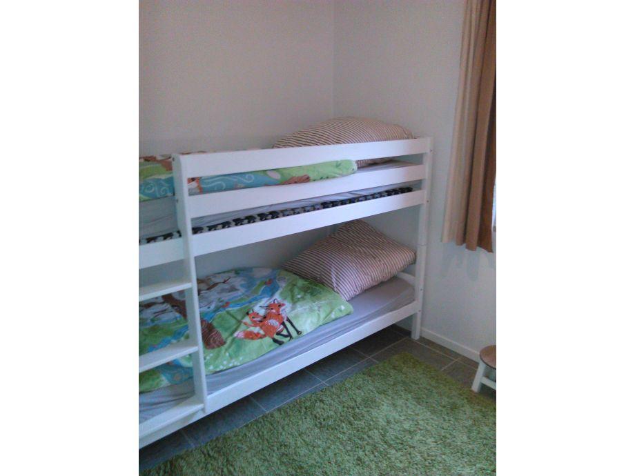 ferienwohnung mia michel s dsauerland bad berleburg. Black Bedroom Furniture Sets. Home Design Ideas