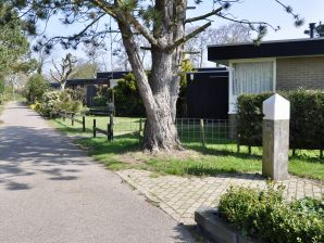 Ferienhaus Wildrijk 122