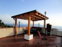 Ferienwohnung Haus Galbato Obergeschoss