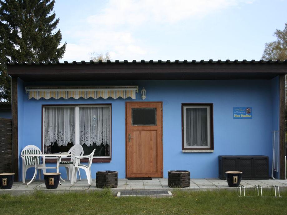 bungalow ueckerm nde f r 4 personen stettiner haff herr andre thiel. Black Bedroom Furniture Sets. Home Design Ideas