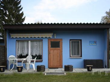 Bungalow Ueckermünde für 4 Personen