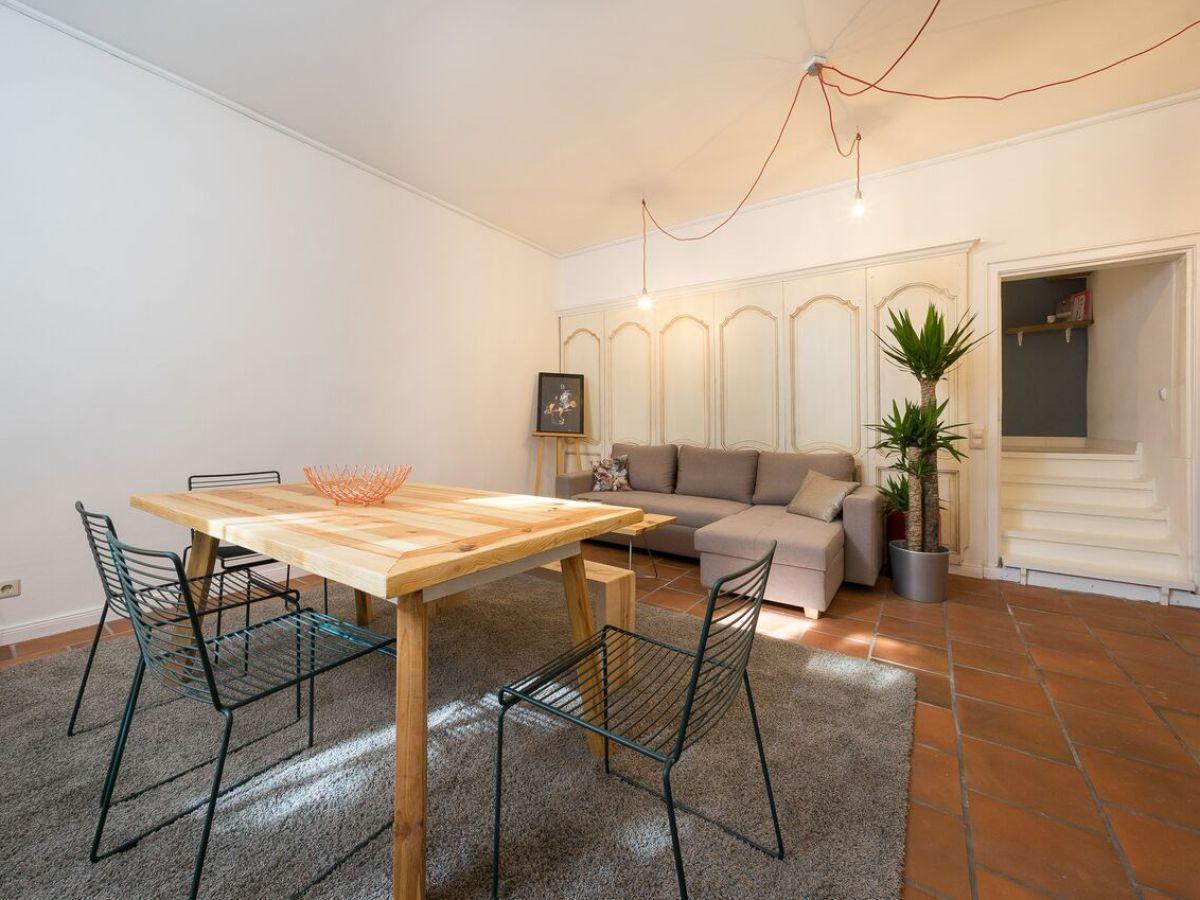 ferienwohnung benkert right potsdam firma grey labelz gmbh frau linda hoffmann. Black Bedroom Furniture Sets. Home Design Ideas