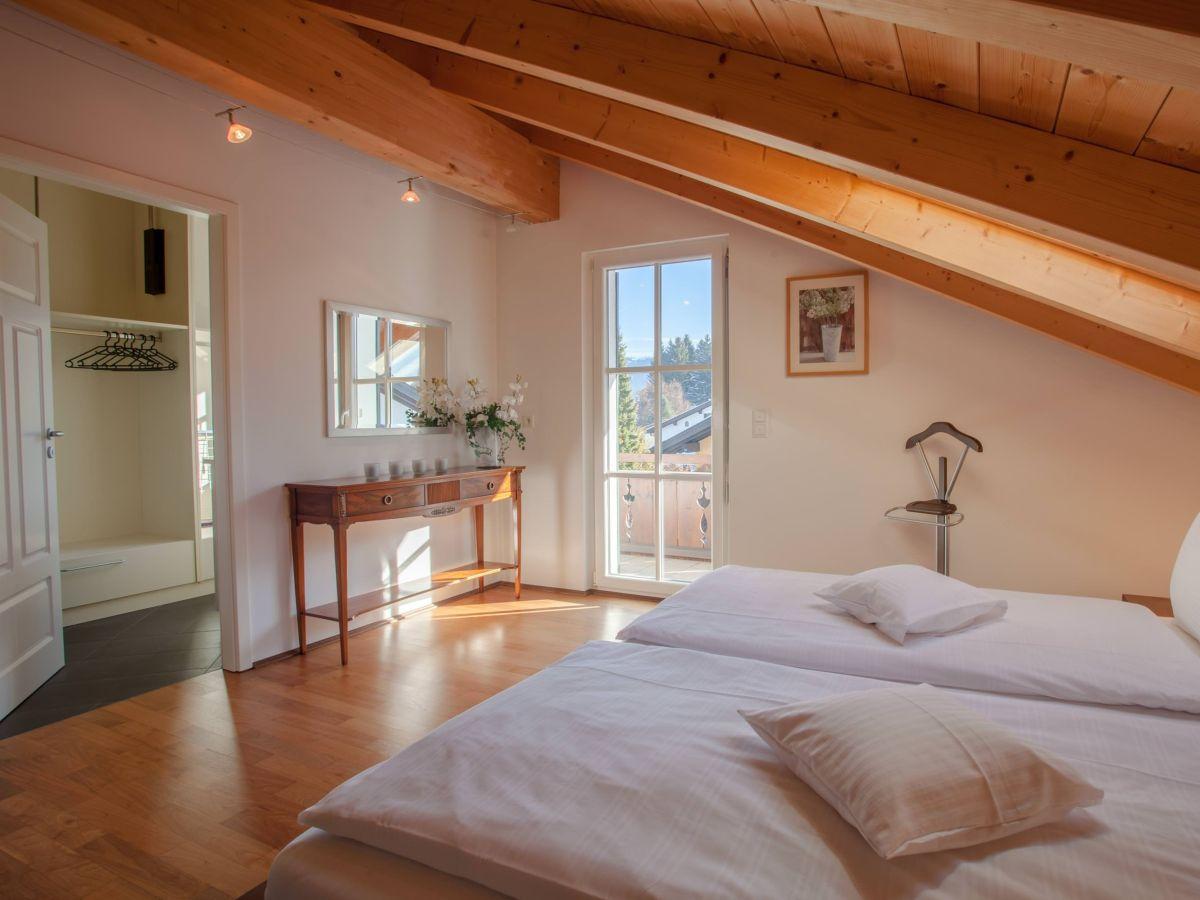 ferienwohnung alpenblick garmisch partenkirchen firma mahr gmbh firma. Black Bedroom Furniture Sets. Home Design Ideas
