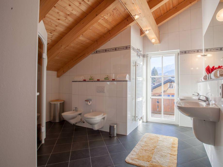ferienwohnung alpenblick garmisch partenkirchen firma. Black Bedroom Furniture Sets. Home Design Ideas