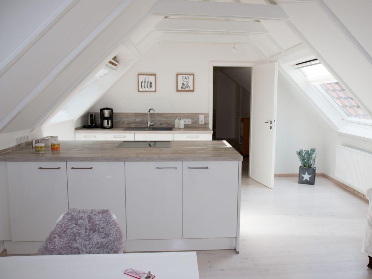 ferienhaus standquartier 2 gl cksburg firma barckmann m ller gbr britta barckmann. Black Bedroom Furniture Sets. Home Design Ideas