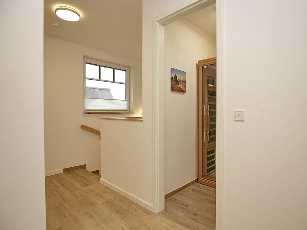ferienhaus 04b reethaus am mariannenweg reet am04b ostsee boltenhagen firma nordic gmbh. Black Bedroom Furniture Sets. Home Design Ideas