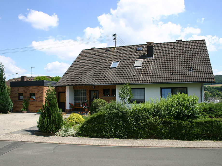 Haus-Ansicht-Schillerstasse
