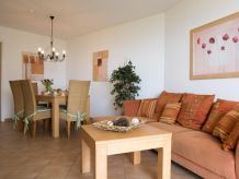 Apartment Strand-Palais 11