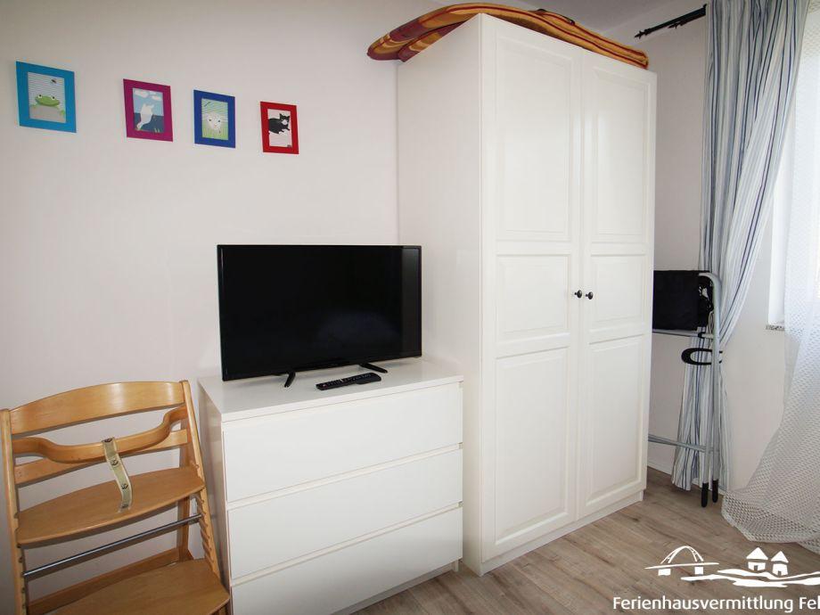 ferienwohnung 30 sommerhus mand an der reiterkoppel 47a eg ostsee burg auf fehmarn firma. Black Bedroom Furniture Sets. Home Design Ideas