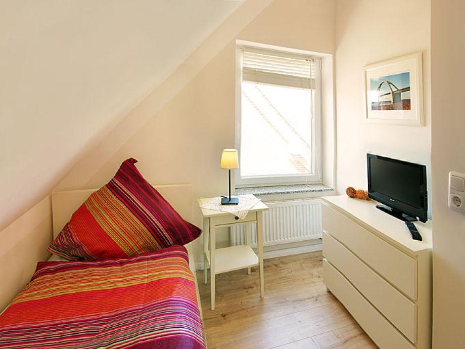 33 ferienwohnung an der reiterkoppel 47b og ostsee burg. Black Bedroom Furniture Sets. Home Design Ideas