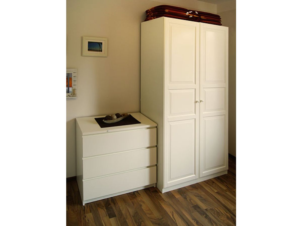 34 ferienwohnung an der reiterkoppel 45a eg firma. Black Bedroom Furniture Sets. Home Design Ideas