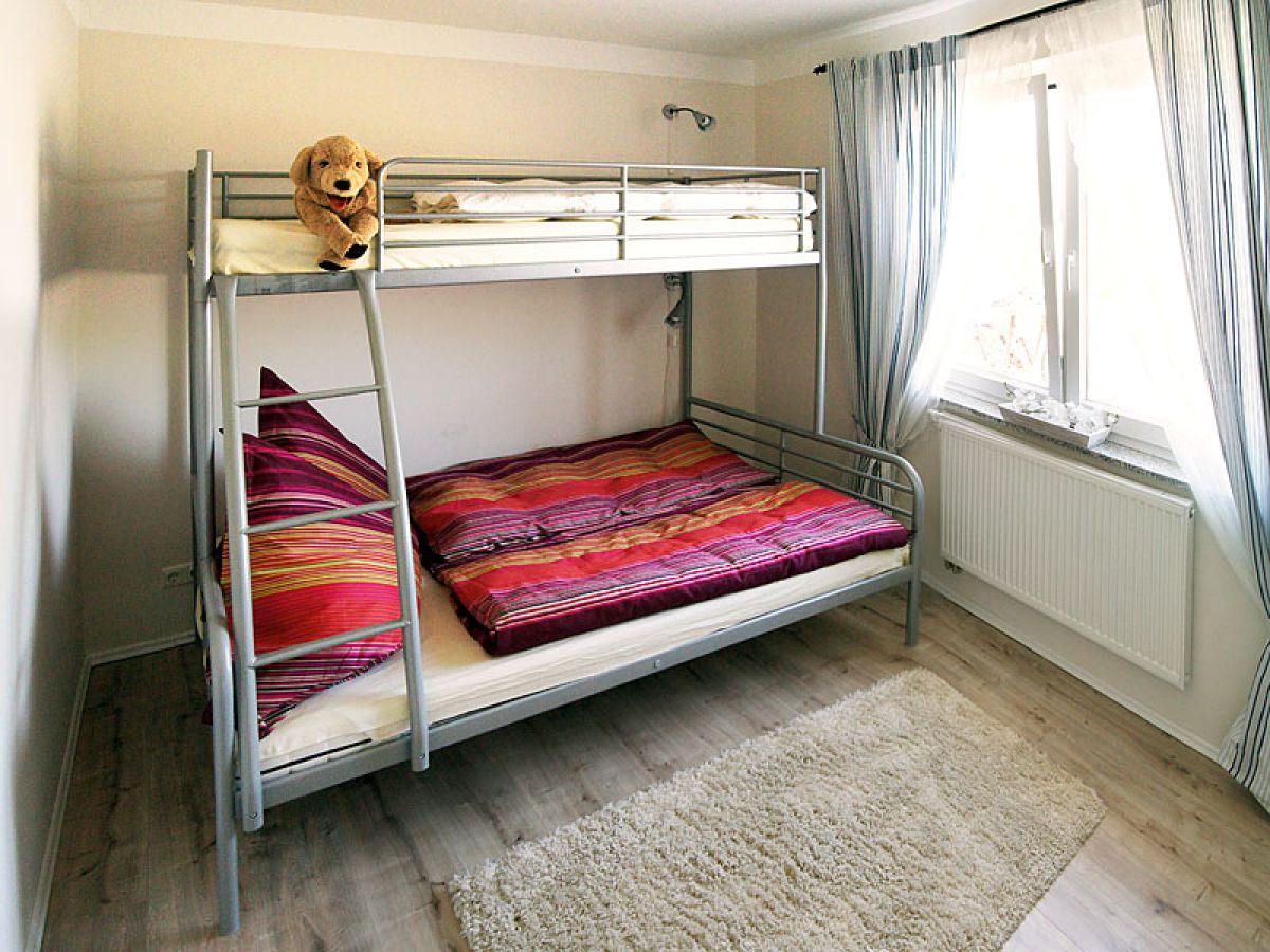35 ferienwohnung an der reiterkoppel 45b eg ostsee burg. Black Bedroom Furniture Sets. Home Design Ideas