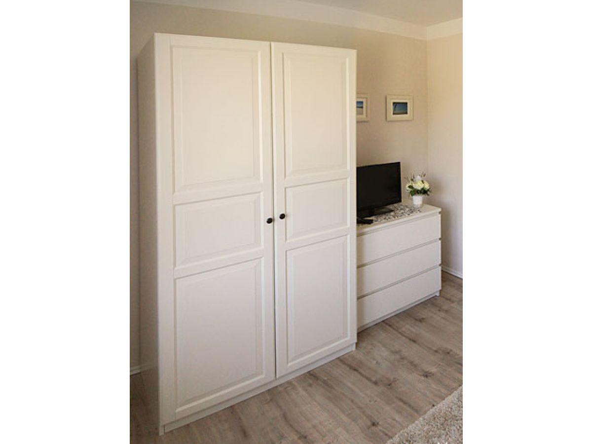 35 ferienwohnung an der reiterkoppel 45b eg burg auf fehmarn firma ferienhausvermittlung. Black Bedroom Furniture Sets. Home Design Ideas