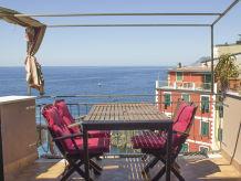Ferienwohnung Riomaggiore
