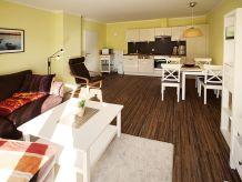Ferienwohnung 44  Apartment Sunshine Birkenweg 1c OG