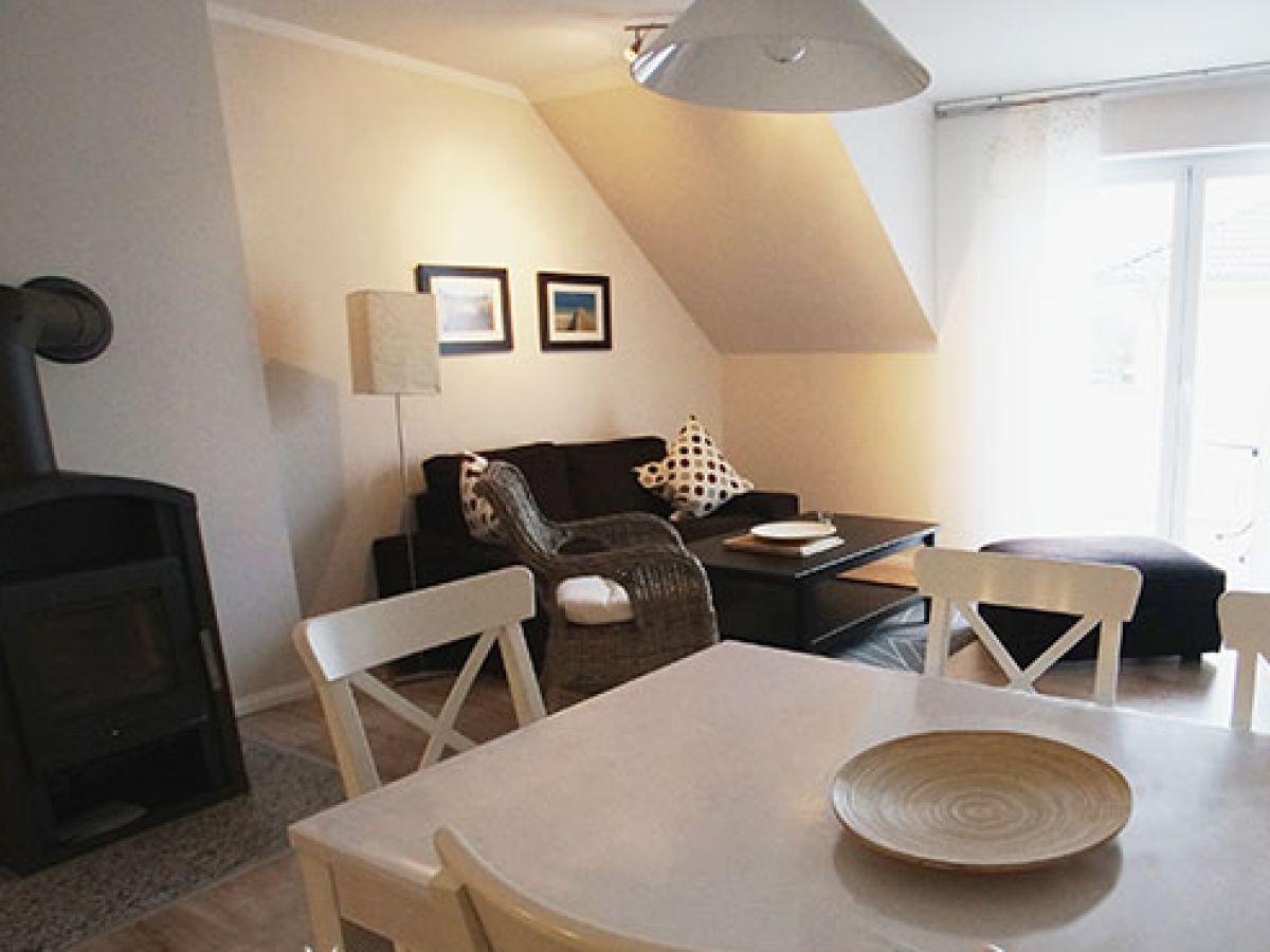 45 ferienwohnung im birkenweg 1d og ostsee burg auf. Black Bedroom Furniture Sets. Home Design Ideas