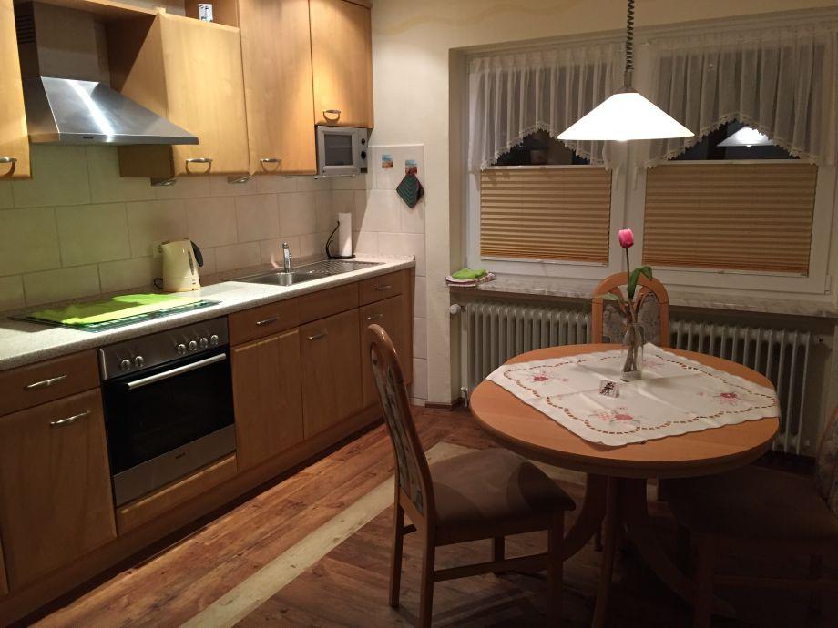 ferienwohnung im haus gorch fock ostfriesland neuharlingersiel frau gesine jacobs. Black Bedroom Furniture Sets. Home Design Ideas
