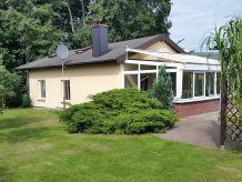 Ferienhaus Haus Gert