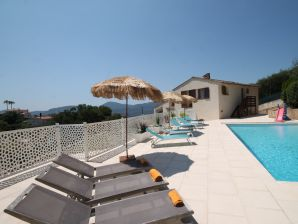 Villa HSUD0049
