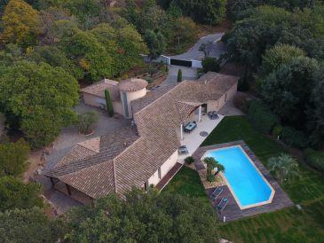 Villa HSUD0019
