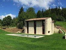 Villa Molino dei Ciliegi