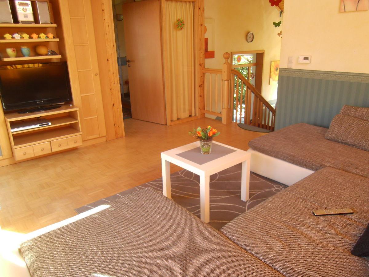 Ferienhaus im golfpark in haren emsland gut d neburg for Wohnlandschaft 10 personen