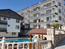 Apartment Blue Marina