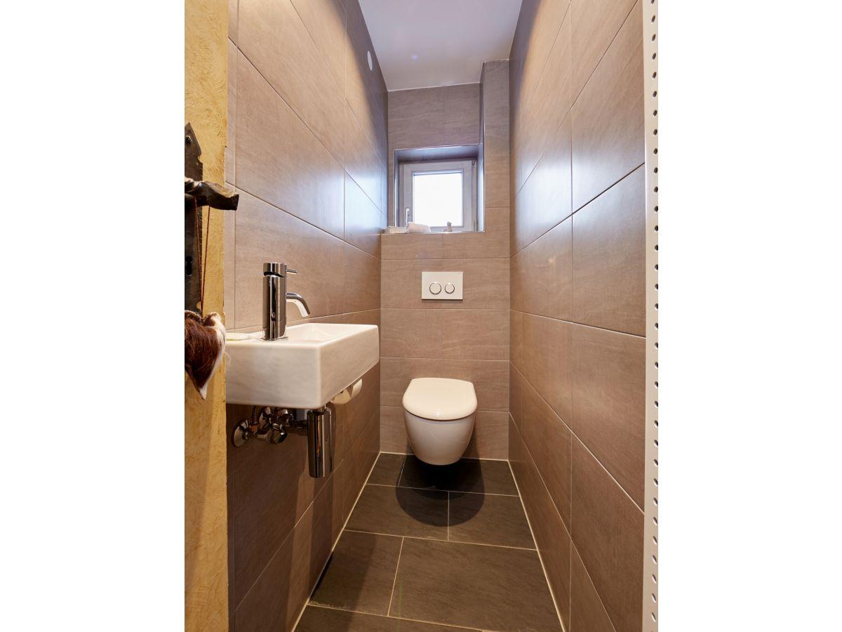 ferienhaus alpingoas grainau frau marie teres pfefferle. Black Bedroom Furniture Sets. Home Design Ideas