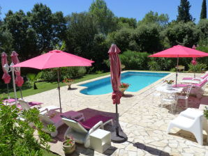 Villa Beau Gîte
