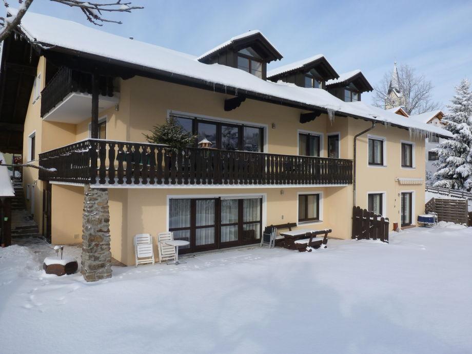 Winter Bayerweg 30