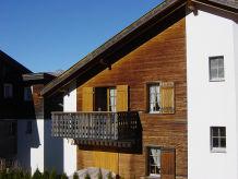 Ferienwohnung Maisonette-Ferienwohnung im Haus Ella Storta