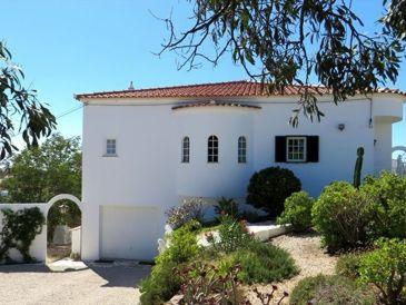 Ferienhaus Casa Velha