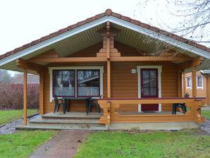 Ferienhaus Vechtdal Gramsbergen