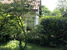 Ferienhaus Bij 't Klimduin