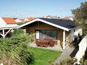Ferienhaus Løkken, Haus-Nr: 17165