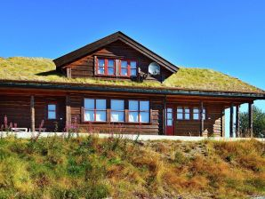 Ferienhaus Bortelid / Åseral, Haus-Nr: 76969