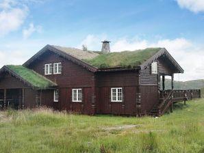 Ferienhaus Bortelid / Åseral, Haus-Nr: 94167