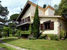 Bauernhof Sant Quirze Safaja, Haus-Nr: ES-00006-51